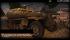 Sd.Kfz. 250/10