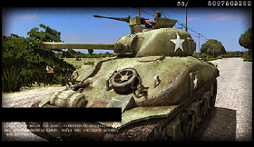 Sherman m4a1 us.png