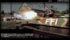 FFI Sd.Kfz. 251/1