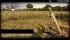 4.2-in Mortar (UK)