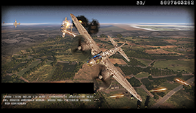 Ju 88 s 500.png