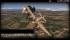 Ju 88 S Heavy Bomber