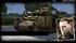 Panzer IV H Kretzschmar