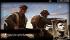Sniper Scouts Leo Major