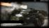 M4A1(76)