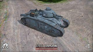 Panzer B2f.jpg