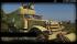 M3A1 HT