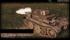 Panzer I C