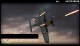 Fw 190 a8.png