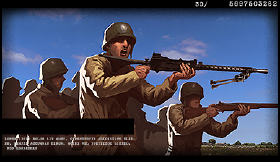 Rifle arm lmg early us.png