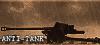 Anti-tank
