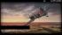 Spitfire Mk.IX Light Bomber (UK)