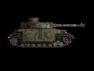 Top panzer iv h bef sd2.png