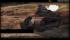 Panzer 730M(f)