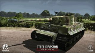 Tiger E-1.png