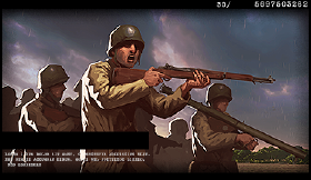 Rifle arm early us.png