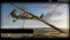 Fi 156 storch.png