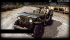 Jeep (Fr)