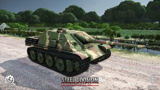 Jagdpanther promo.jpg
