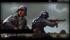 Lw-Panzerschreck