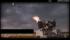 Flakpanzer Bren(e)
