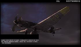 Ju 87 d 500.png
