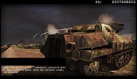 Sdkfz 4 1 panzerwerfer.png