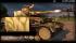 Bef. Panzer IV H