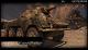 Sdkfz 234 3.png