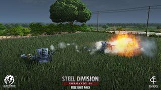 Steel Division Normandy 44 Free Unit Pack leFR 18M 03.jpg