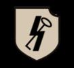 12. SS-Panzer