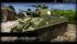 M4A3(105)W