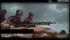 Lw-s.MG 34
