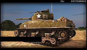 Sherman m4a1op us.png