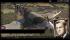 Spitfire Mk.IX Clostermann