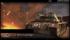 FFI Panzer III H