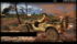 Jeep FAO