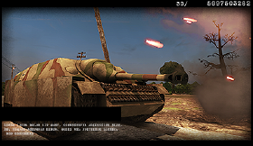 Jagdpanzer iv.png