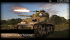 CMD M4A1