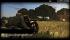 PaK 40 75mm