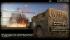 M3 OP (203mm)