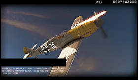 Me 109 g2 r1.png