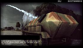Sdkfz 251 2.png