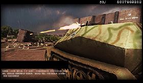 Sdkfz 250 7.png