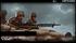 Fs-s.MG 34