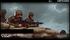 Fs-s.MG 42