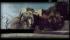 Borgward IV