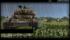 Aufk. Panzer IV J