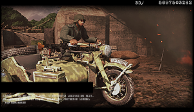 Bmw r75.png