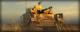 Panzer iv h bef sd2.png